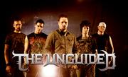 Summer Breeze: The Unguided