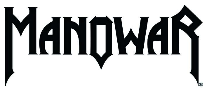 Manowar - einziges Deutschlandkonzert 2012 !!!