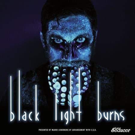 Black Light Burns: Zurück auf der Bühne