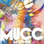 MUCC melden sich mit neuer Single in Europa zurück