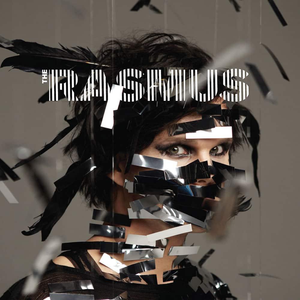 The Rasmus - Noch 4 Shows in 2012