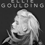 Ellie Goulding: Englands Pop-Wunderkind Ende April 2013 in Deutschland !Geänderte Termine!