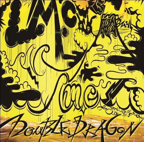 LM.C – Neue Single Double Dragon