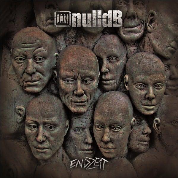 nulldB - Endzeit