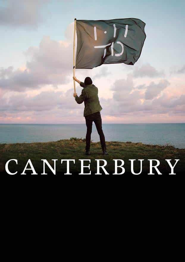 Canterbury - Tour im Januar abgesagt