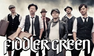 fiddlersgreen