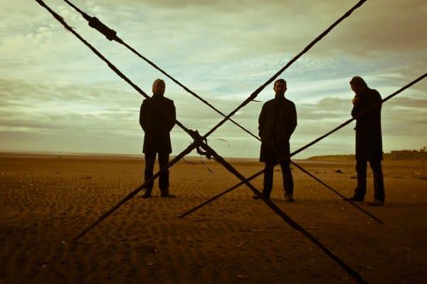 I Am Kloot - Neues Album und Tour 2013