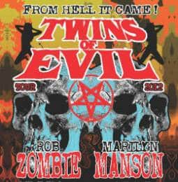 twins-of-evil-tickets