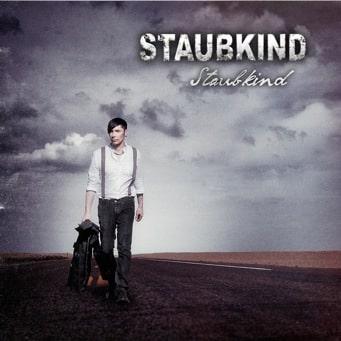 Staubkind - Neue Single & weitere Tourdaten