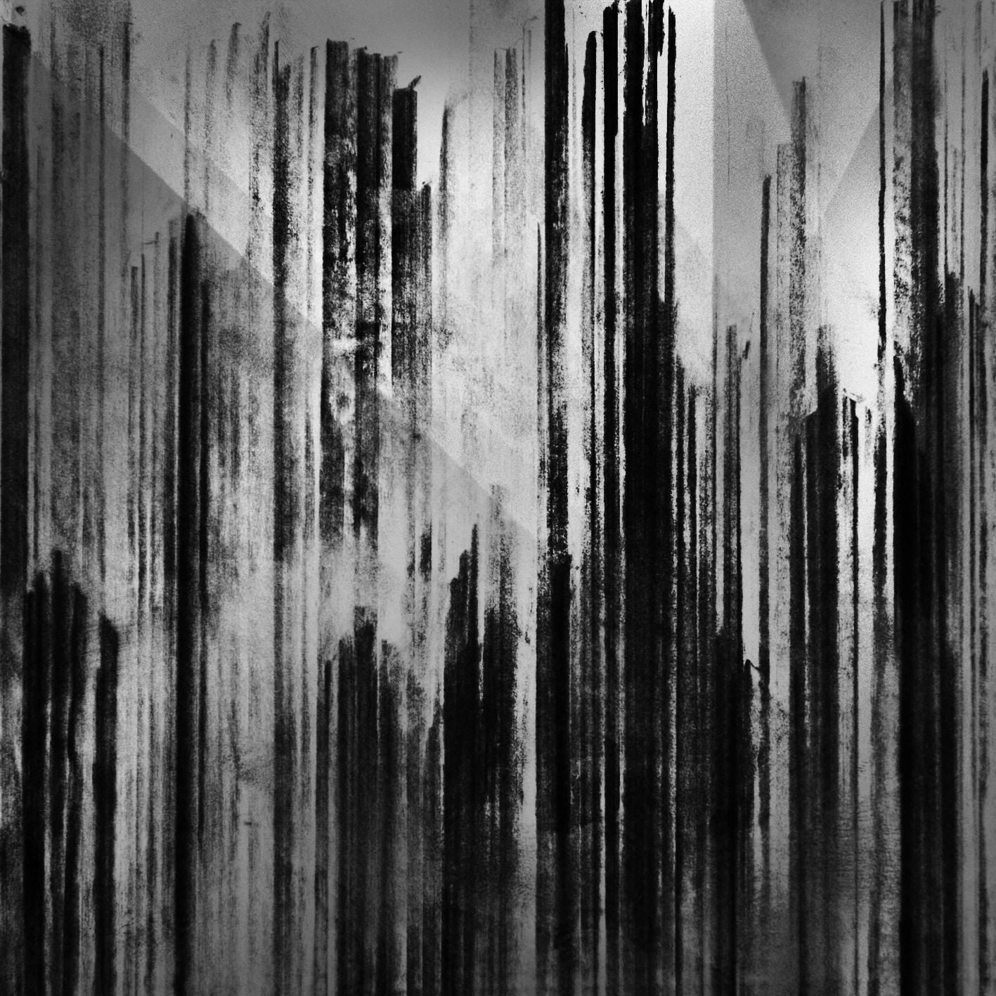 CD Review: Cult Of Luna - Vertikal