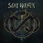 CD Veröffentlichungen KW 9
