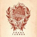 CD Review: Frank Turner - Tape Deck Heart