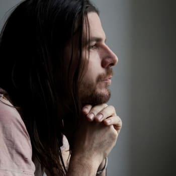 Jonathan Wilson - Konzerte 2013