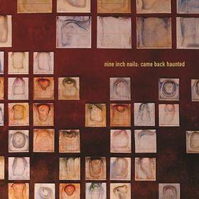 Nine Inch Nails - Neues Album im August!
