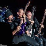 Nova Rock 2013 - 16.06.2013 - Volbeat