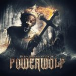CD Review: Powerwolf - Preachers Of The Night