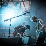 Fotos: Biffy Clyro - Rock im Pott