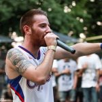 Lax Diamond - Spack! Festival 2013