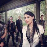Within Temptation - EP im September