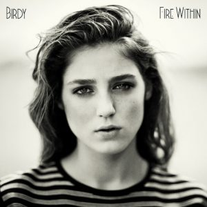 Birdy_Album_Cover