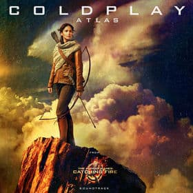 Coldplay-NL
