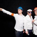 Fettes Brot - Tournee 2013/2014