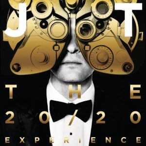 JustinTimberlake_Album2of2