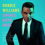 Robbie Williams - Details zum neuen Studioalbum