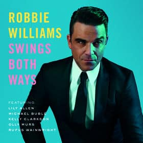 Robbie-Williams-Swings-Both-Ways-Cover