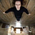 Steven Wilson - Tournee 2013