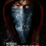 Metallica - Through The Never 3D - ab heute im Kino