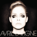 CD Review: Avril Lavigne - Avril Lavigne