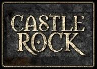 Castle Rock Festival 2014 - Weitere Bands bestätigt!