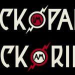 Rock am Ring/Rock im Park - erste Infos und Headliner!