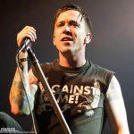 Vans Warped Tour 2013 - Billy Talent