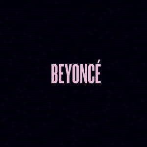 Beyonce Beyonce Album
