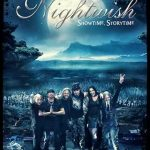 DVD Review: Nightwish - Showtime, Storytime