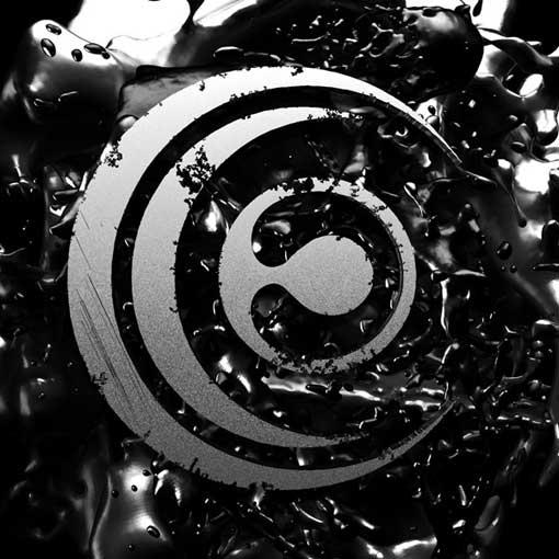 CD Review: Crossfaith - Apocalyze