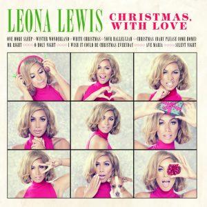 leona-lewis-christmas-with-love