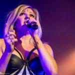Ellie Goulding - 28.01.2014 - Palladium, Köln