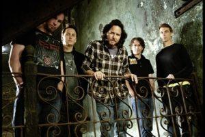 Pearl-Jam-Tour-2014