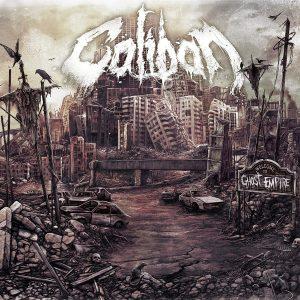 Caliban_Cover_2014