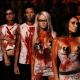 Butcher Babies - Live 2014