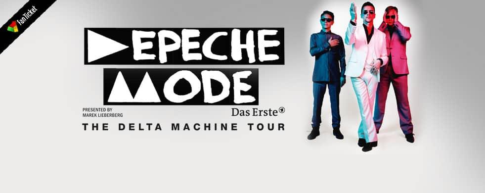 o_o_Depeche_mode_2014_BB_neu