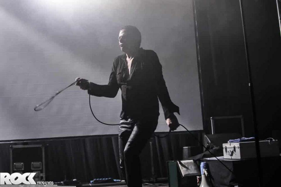 Dive - E-Tropolis Festival 2014