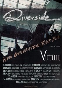 Riverside_2014