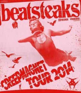 beatsteaks_2014