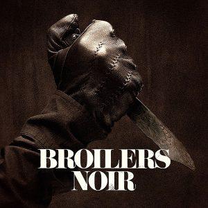 broilers-noir