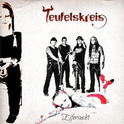 teufelskreis-cover
