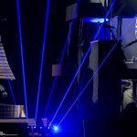 James Blunt - 08.03.2014 - Lanxess Arena, Köln